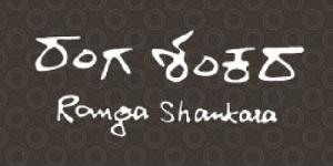 ranga-shankara