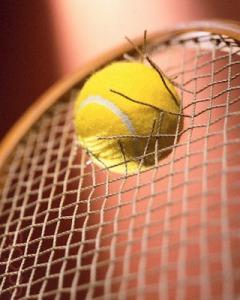 tennis.uchicago.edu, © Danilo Calilung/Corbis