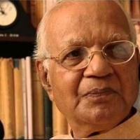 ಕಾವ್ಯ ಮತ್ತು ಕವಿತ್ವ: ಜಿ. ಎಸ್.  ಶಿವರುದ್ರಪ್ಪ ಅವರ ಅನಿಸಿಕೆಗಳು