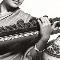 Is Carnatic classical music elitist?