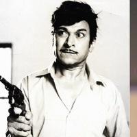 ಕನ್ನಡ ಚಲನಚಿತ್ರರಂಗ: ರಾಜ್ಕುಮಾರ್ ನಂತರ?