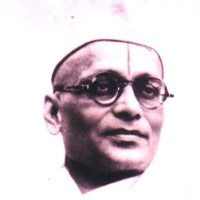 Pu Ti Narasimhachar (PuTiNa):  a tribute by his pupil H S Venkatesha Murthy  (Part 1)