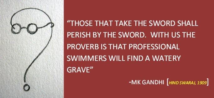 Towards Knowing Gandhiji_1
