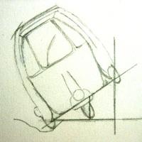 Auto rickshaws:  What do they mean?