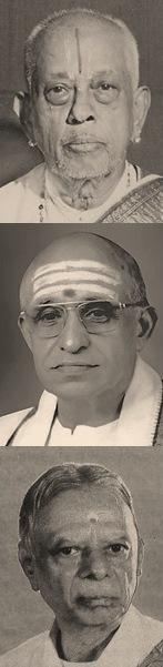 Ariyakudi-Semmangudi-Rudrapatna-2
