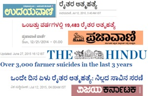 Farmer suicide_graphic