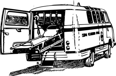 RAF977_ambulance3