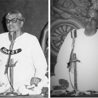 M D Ramanathan: Kavi hridaya and the importance of sāhitya in Carnatic music