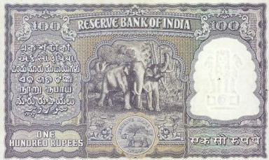 100-indian-rupees-note-1953-2