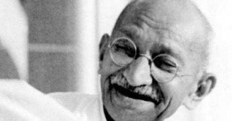 Gandhiji on Linguistic Pluralism in India – Towards knowing Gandhiji: Part 4