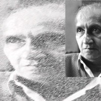 Gopalakrishna Adiga on Poetry and on Being a Poet