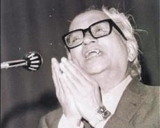 m-gopalakrishna-adiga