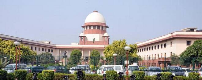 Supreme court of India does not know the difference between rights and duties